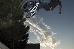 77-Mykel-Bike-Jam-2010