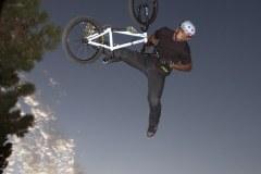 82-Mykel-Bike-Jam-2010