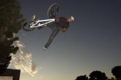 83-Mykel-Bike-Jam-2010