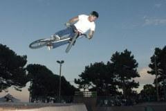 84-Bike-Jam-2010