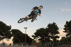 85-Bike-Jam-2010