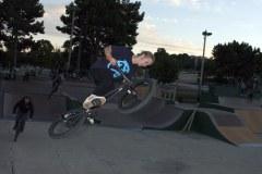 87-Bike-Jam-2010
