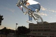 93-Bike-Jam-2010