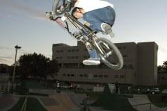 95-Bike-Jam-2010