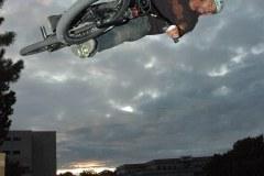 Bike-Jam-2009-024