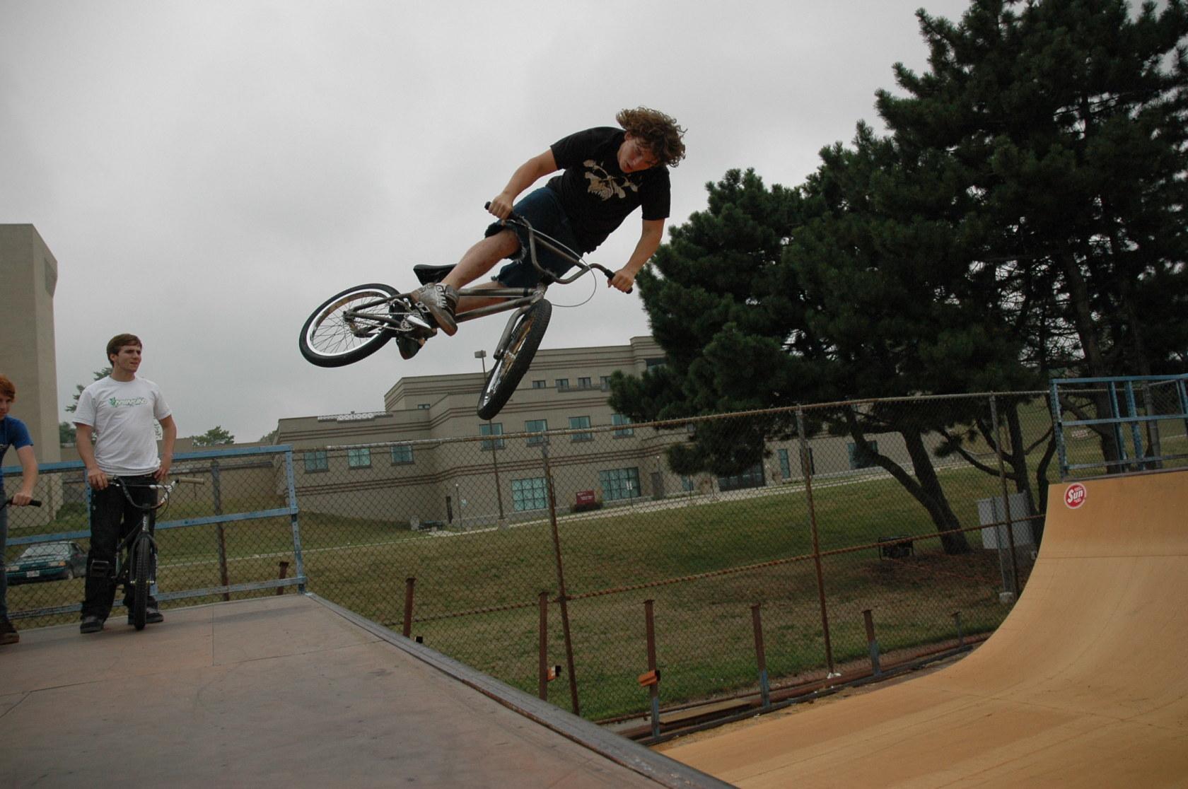Bike Jam 2006 0 (1)