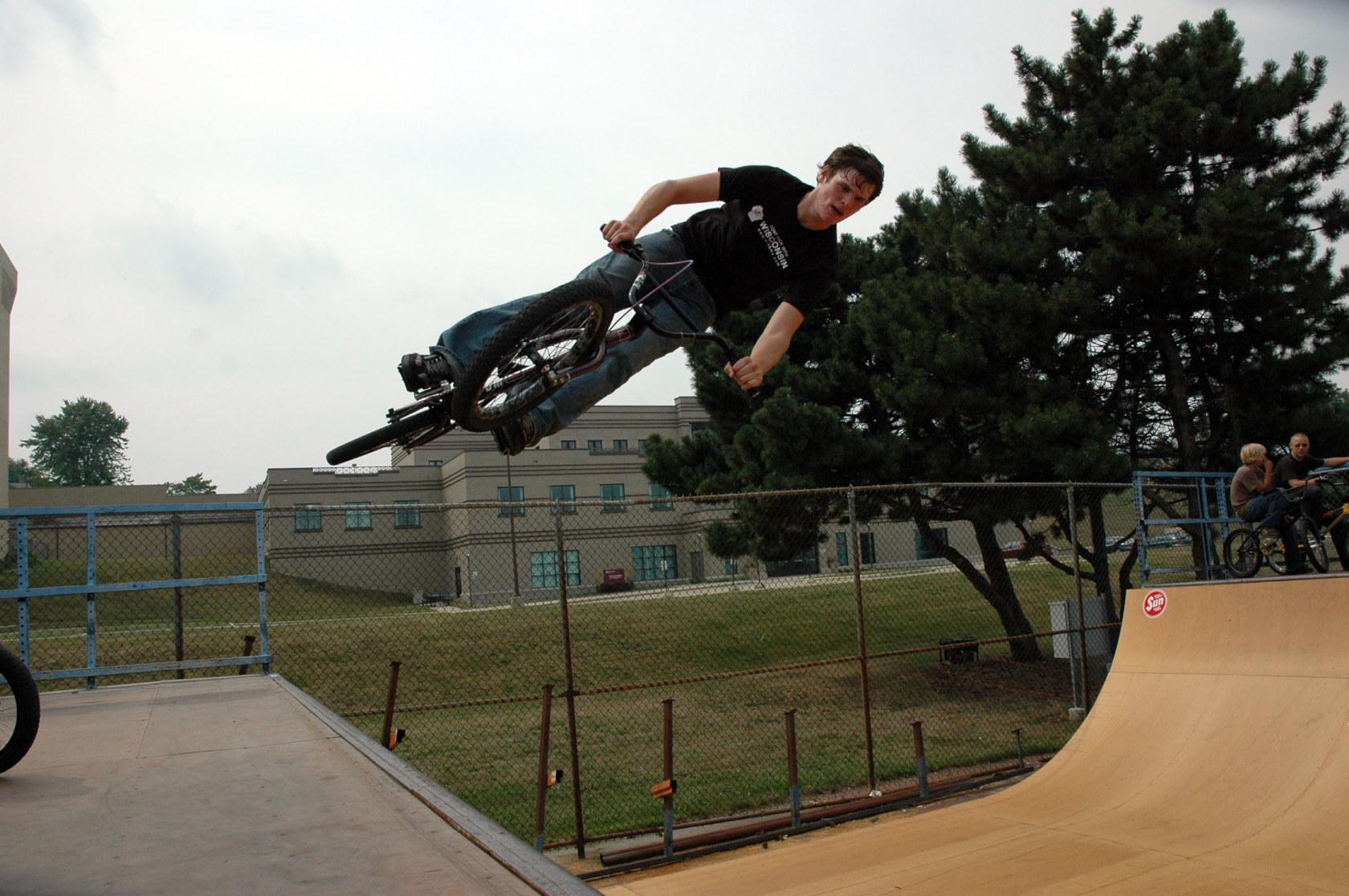 Bike Jam 2006 1 (1)