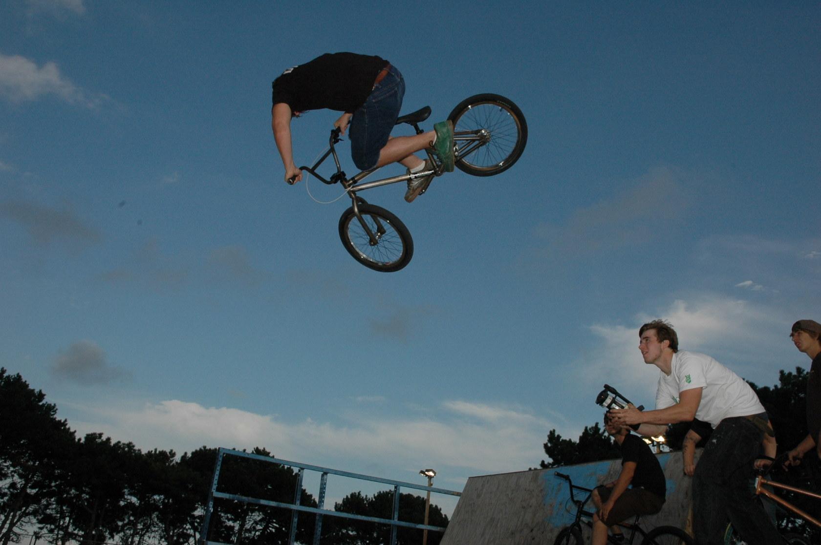 Bike Jam 2006 1 (2)