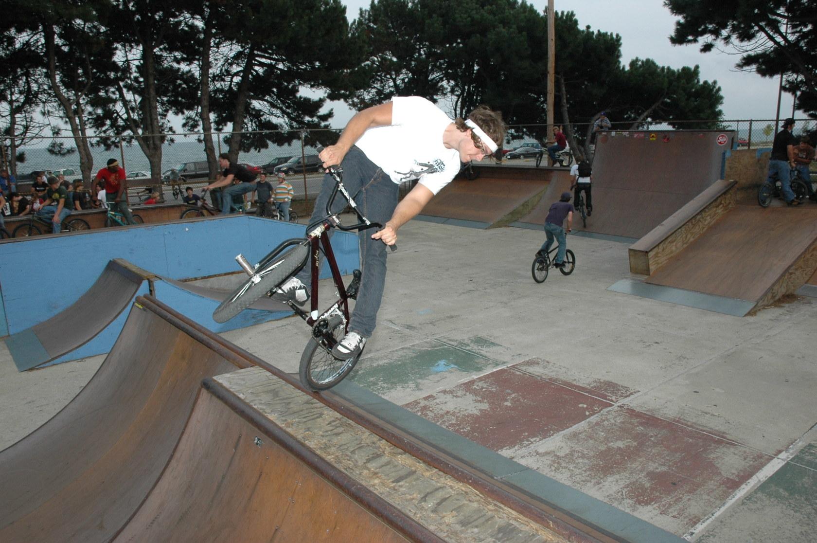 Bike Jam 2006 1 (4)