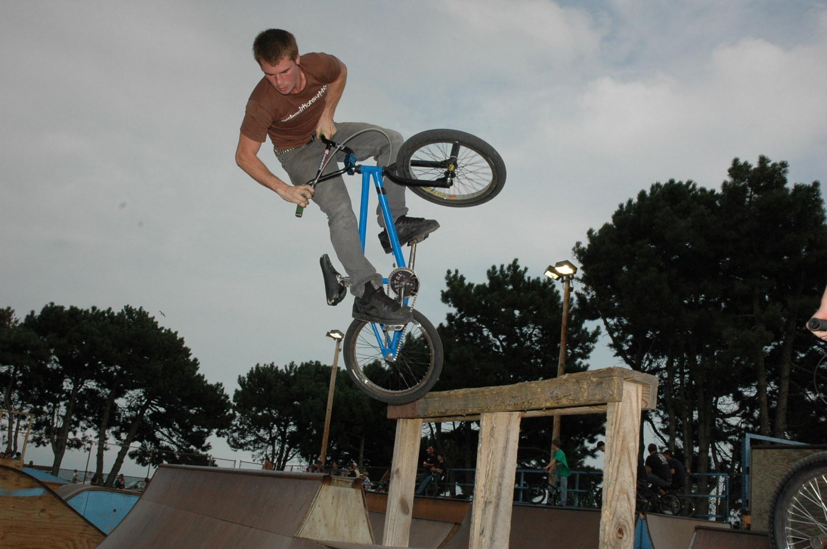 Bike Jam 2006 2 (2)
