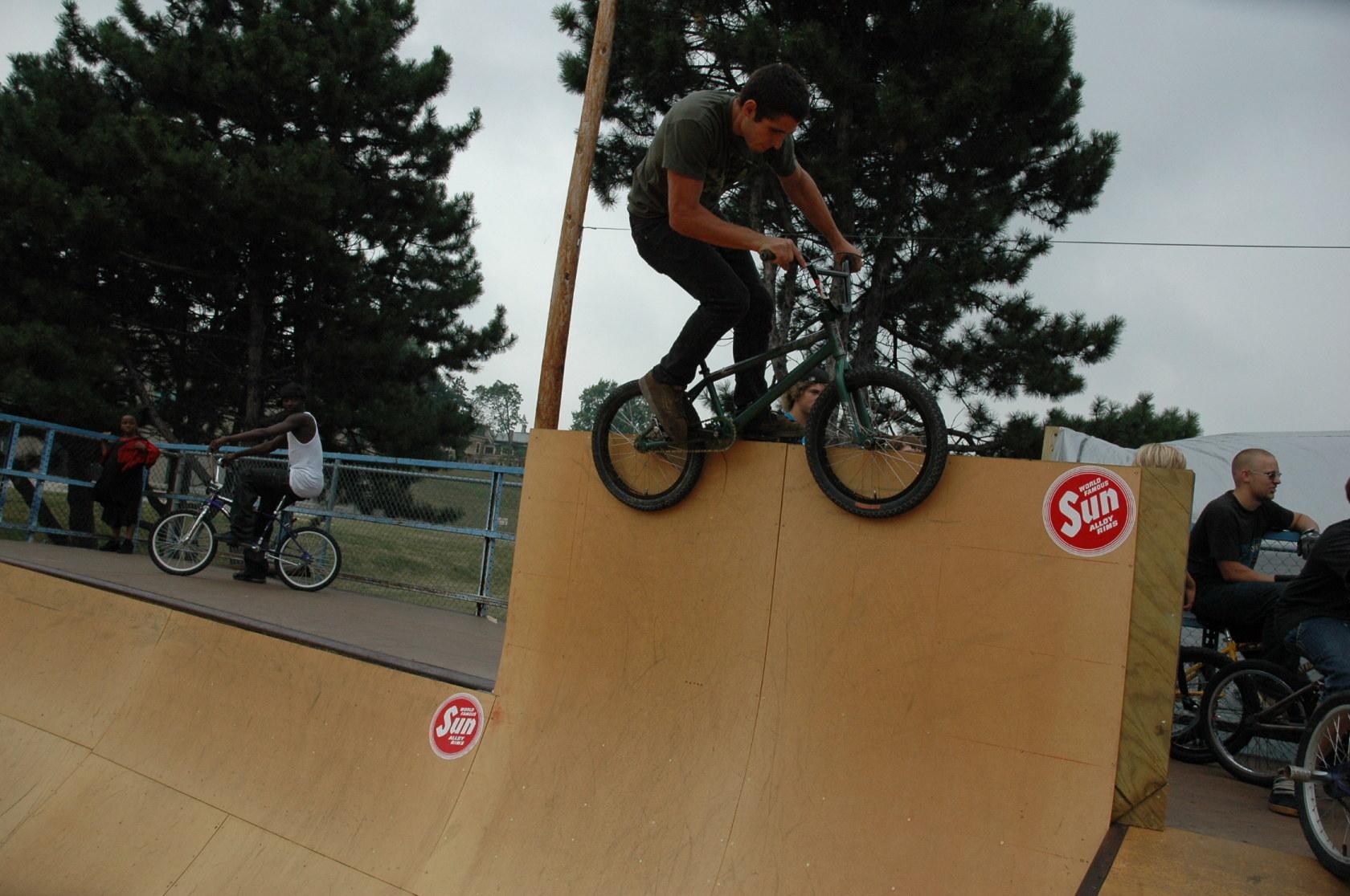 Bike Jam 2006 5 (2)