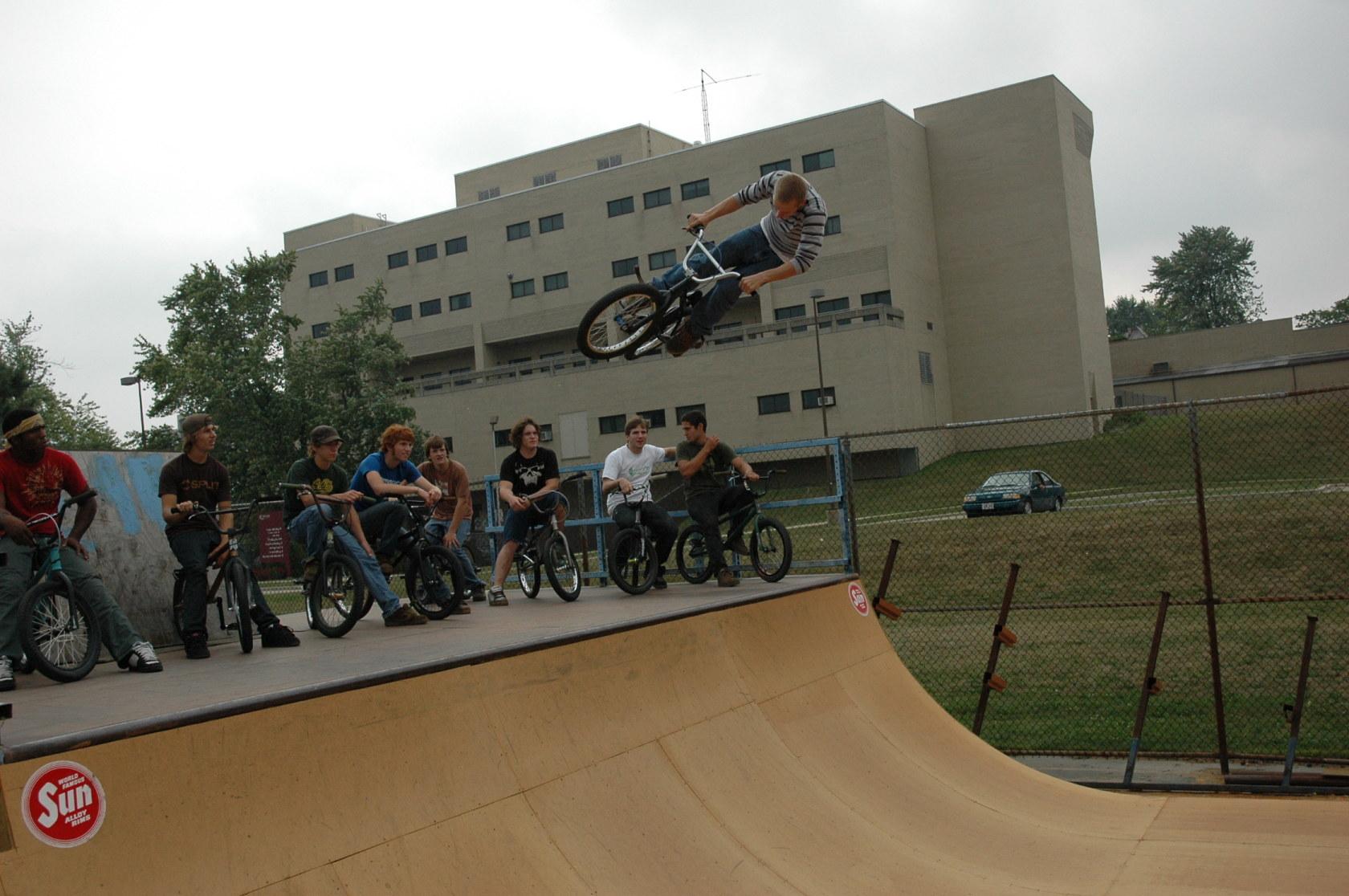 Bike Jam 2006 6 (2)