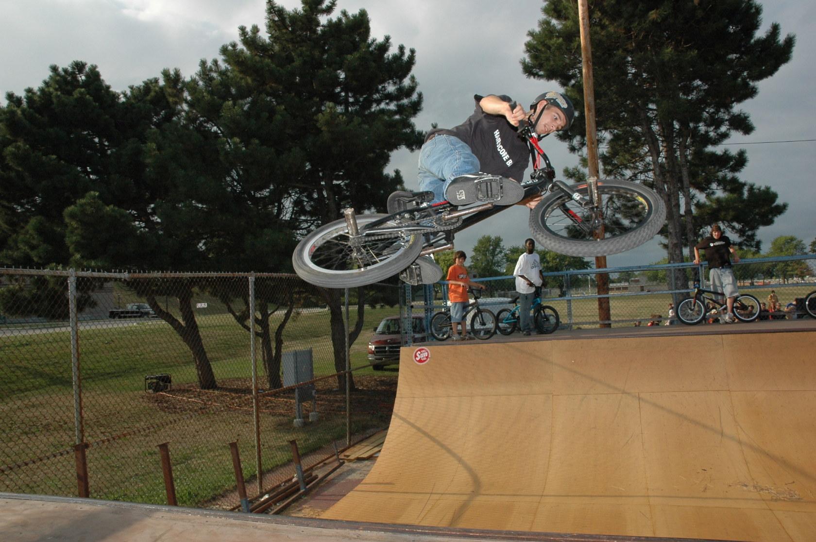 Bike Jam 2006 7 (2)