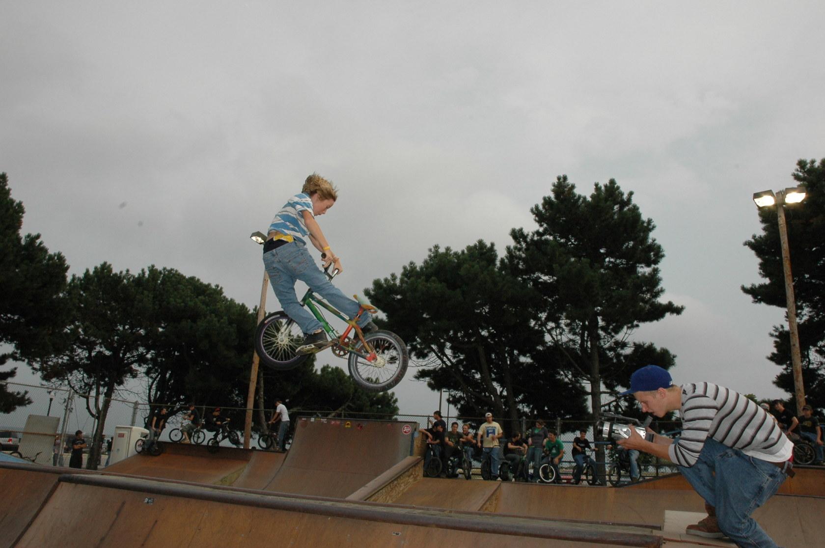 Bike Jam 2006 7 (4)