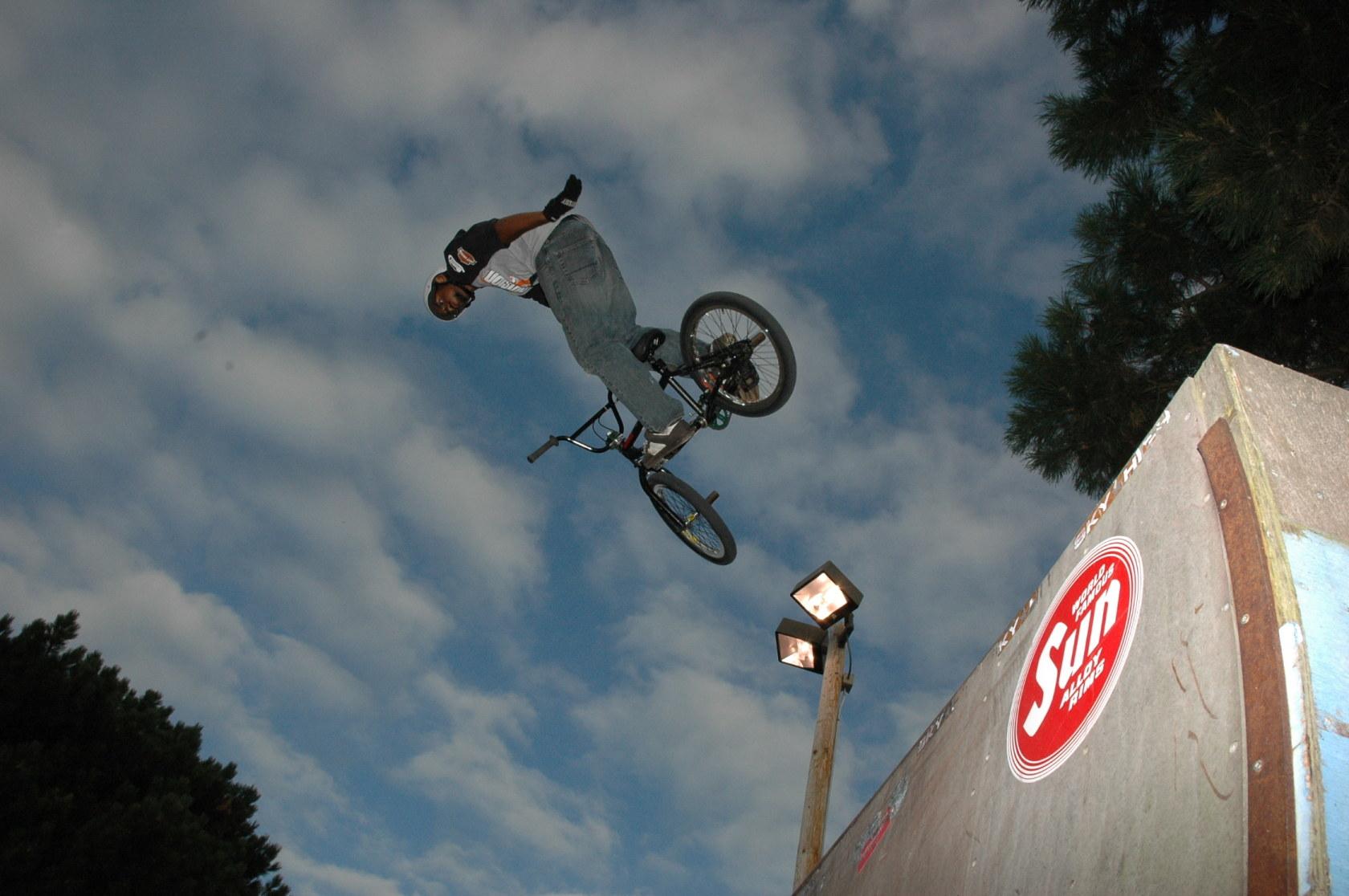 Bike Jam 2006 8 (3)