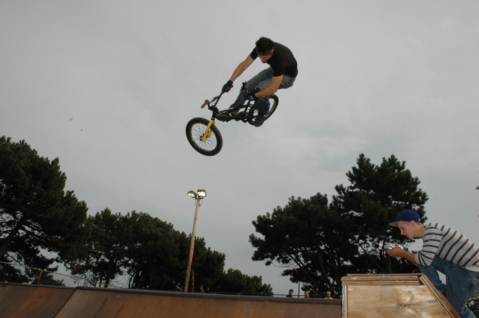 Bike Jam 2006 8 (4)