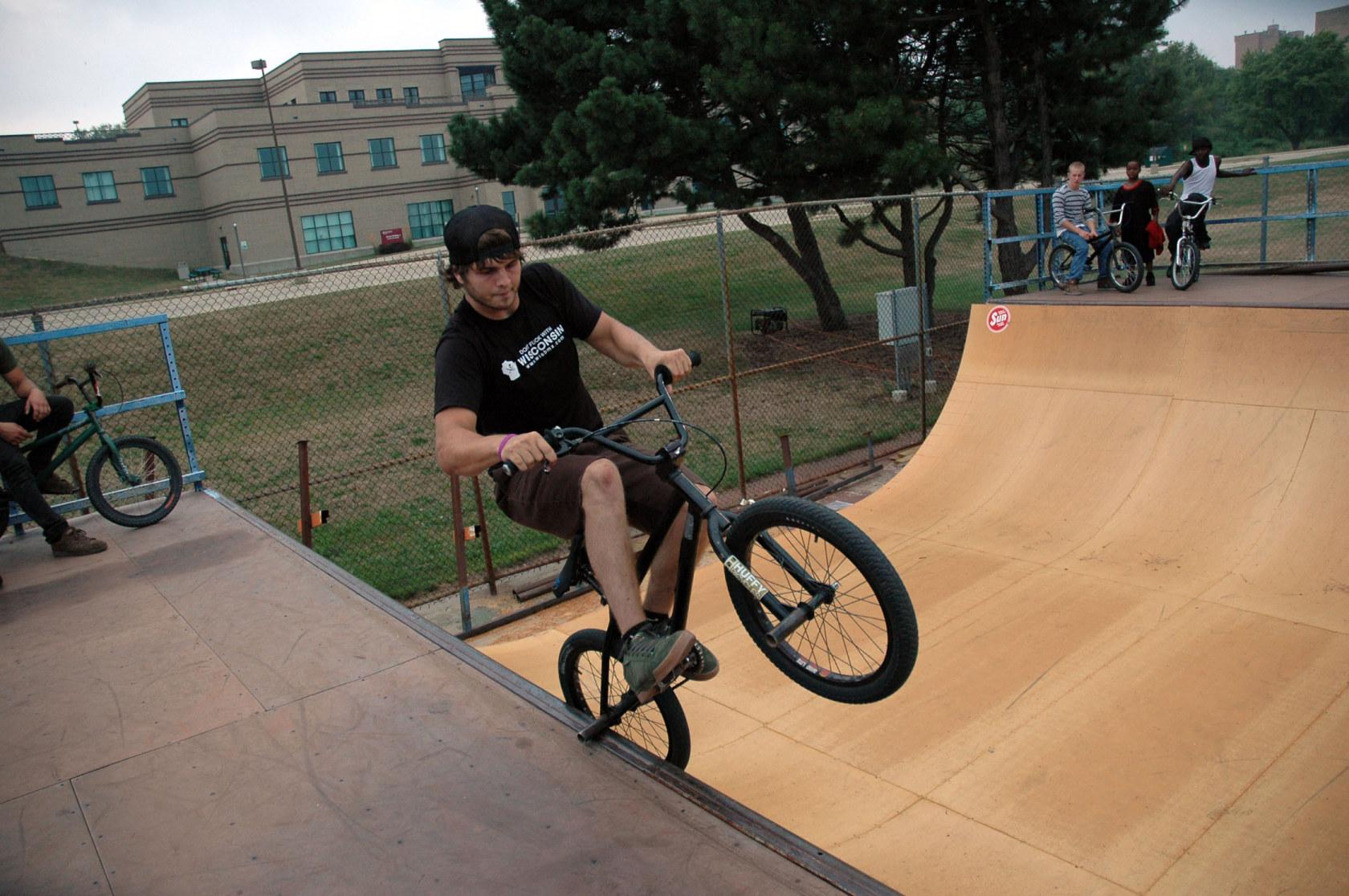 Bike Jam 2006 9 (1)