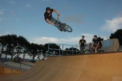 Bike Jam 2006 0 (2)