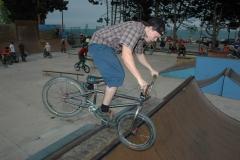 Bike Jam 2006 0 (3)