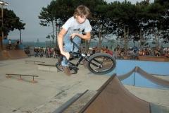 Bike Jam 2006 0 (4)
