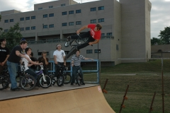 Bike Jam 2006 1 (3)