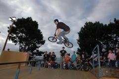 Bike Jam 2006 2 (1)