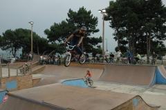 Bike Jam 2006 3 (1)