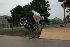 Bike Jam 2006 3 (2)