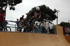 Bike Jam 2006 3 (3)