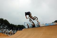 Bike Jam 2006 4 (1)