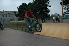 Bike Jam 2006 4 (2)
