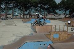 Bike Jam 2006 4 (3)