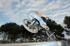 Bike Jam 2006 4