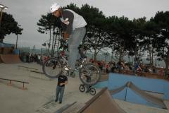 Bike Jam 2006 5 (3)