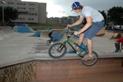 Bike Jam 2006 6 (1)