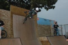 Bike Jam 2006 6 (3)