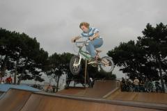 Bike Jam 2006 6 (4)