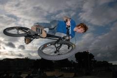 Bike Jam 2006 6