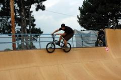 Bike Jam 2006 7 (1)