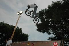 Bike Jam 2006 7 (3)