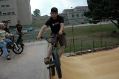 Bike Jam 2006 8 (1)