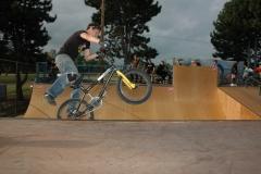 Bike Jam 2006 8 (2)
