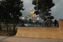 Bike Jam 2006 9 (2)