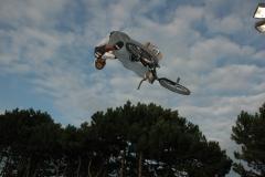 Bike Jam 2006 9 (3)