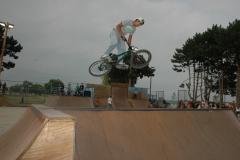 Bike Jam 2006 9 (4)