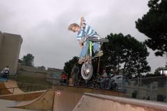 Bike Jam 2006 9