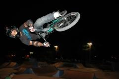1 Bike Jam 08