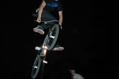 10 Bike Jam 08