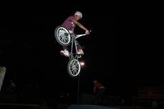 11 Bike Jam 08