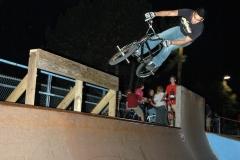 14 Bike Jam 08